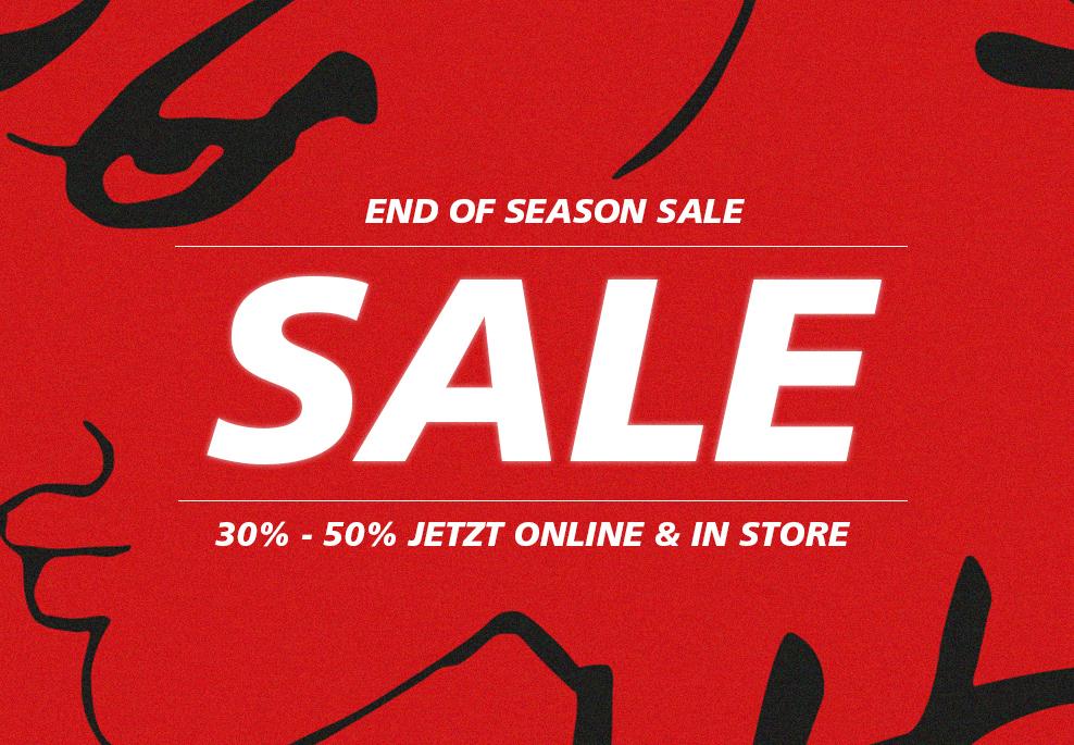 FS sale banner