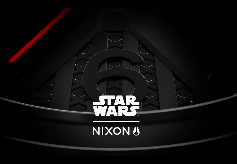 nixon-star-wars-tease
