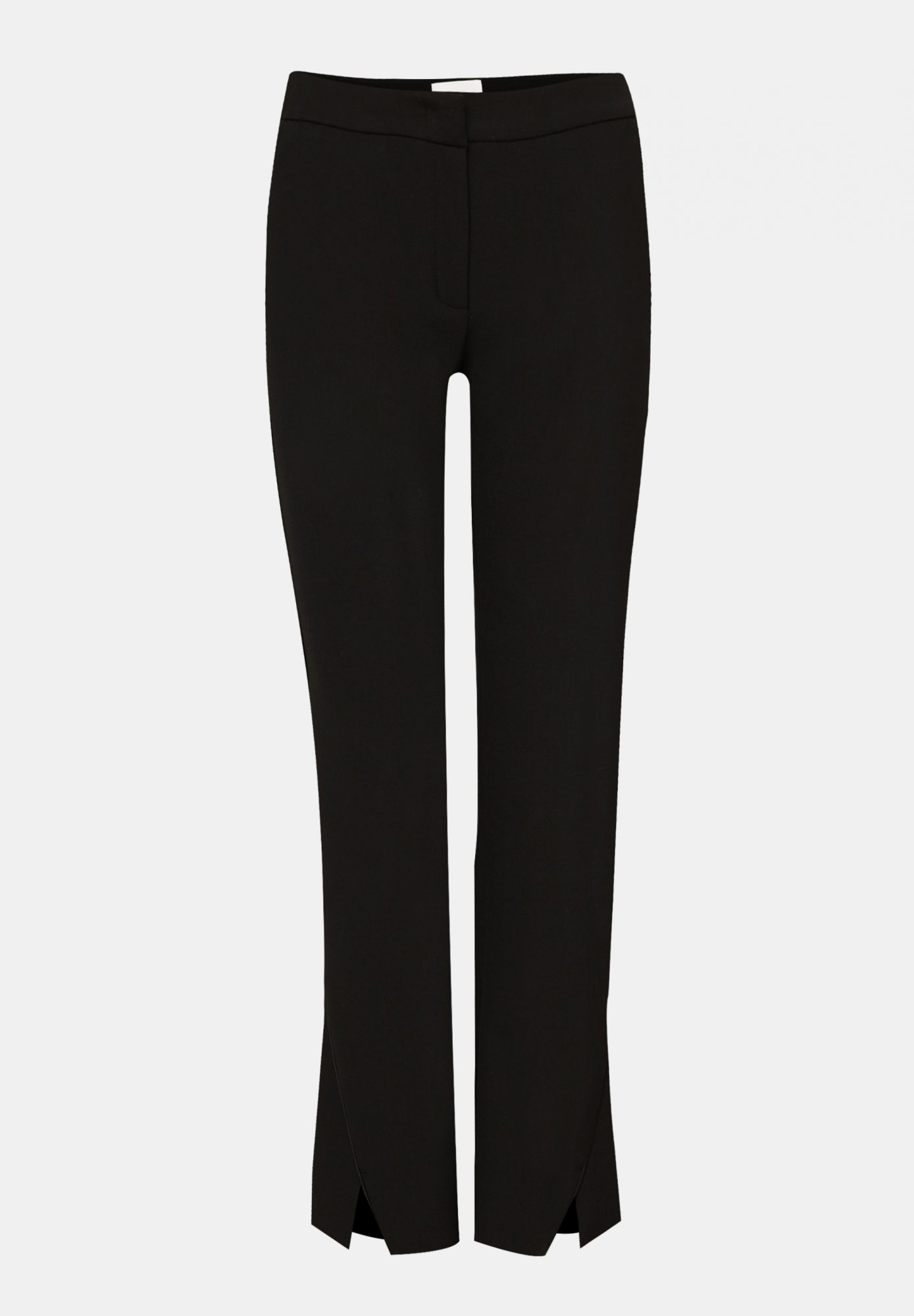 lalaberlin_prefall17_pantsfrancy_black