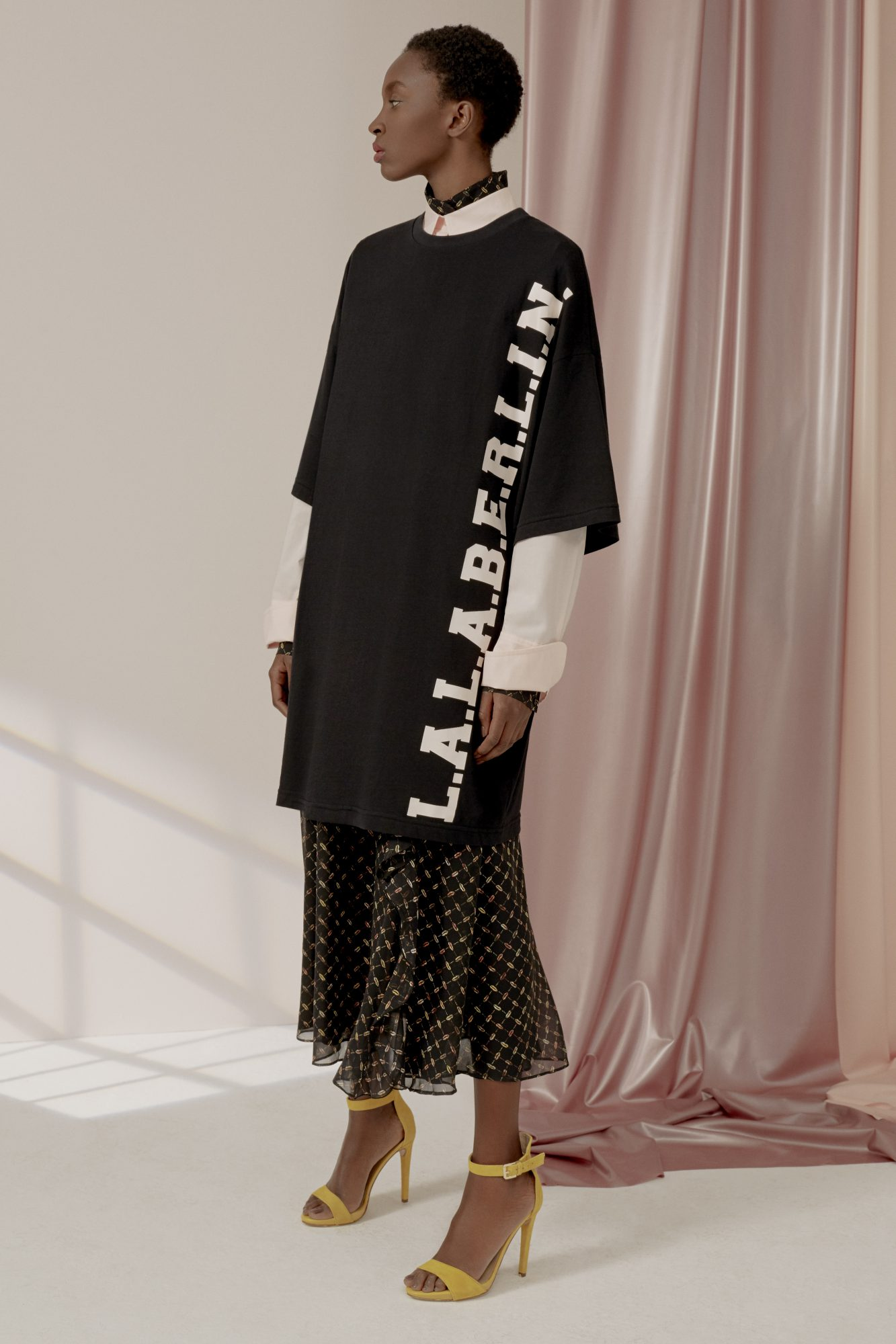 Lala_Berlin_Lookbook_Spring_Look_05_055_v1