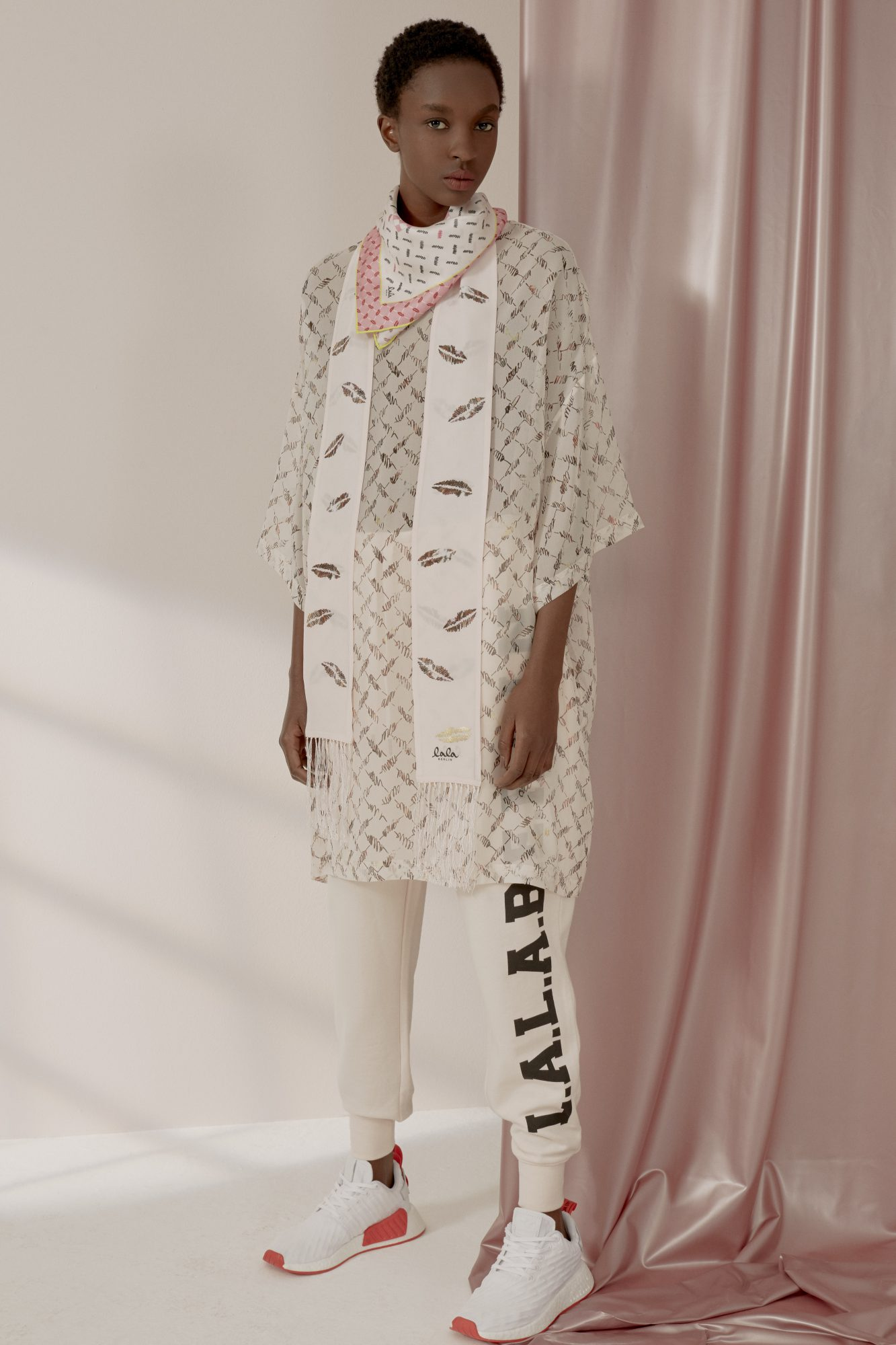 Lala_Berlin_Lookbook_Spring_Look_11_145_V1